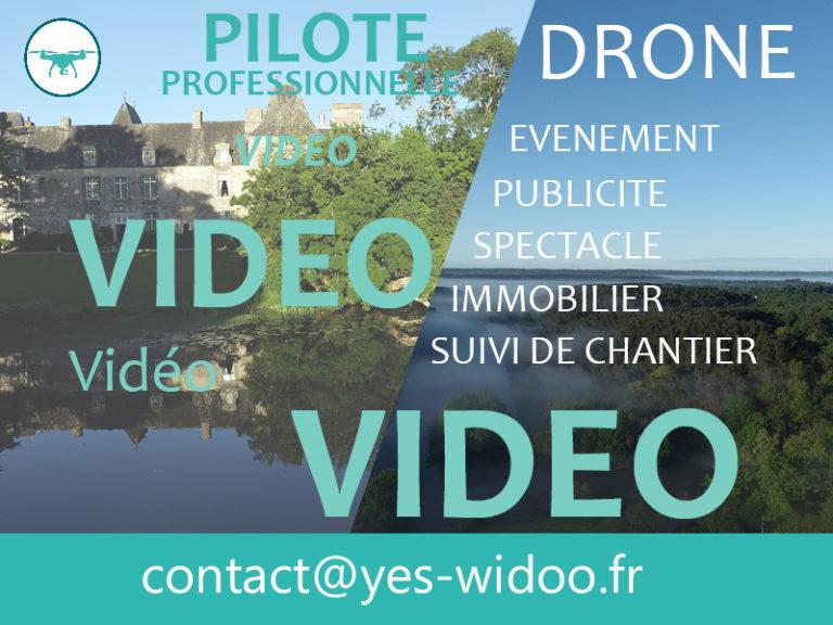 VIDEO-PROD-WIDOO